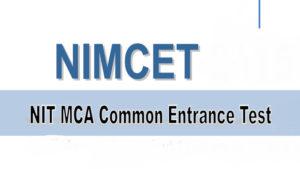nimcat 111