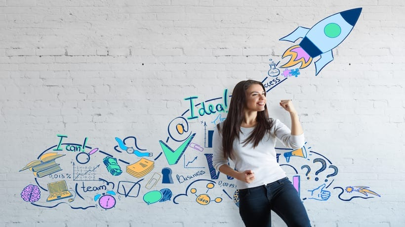 Entrepreneurial Studies Important In the 21st Century