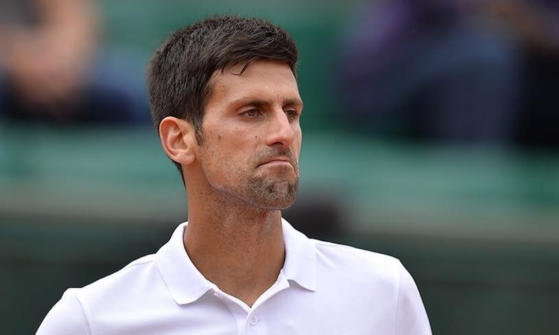 Novak Djokovic Net Worth 2020 Car Salary Business Awards Bio