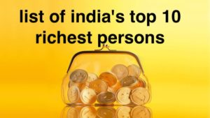 top 10 richest persons