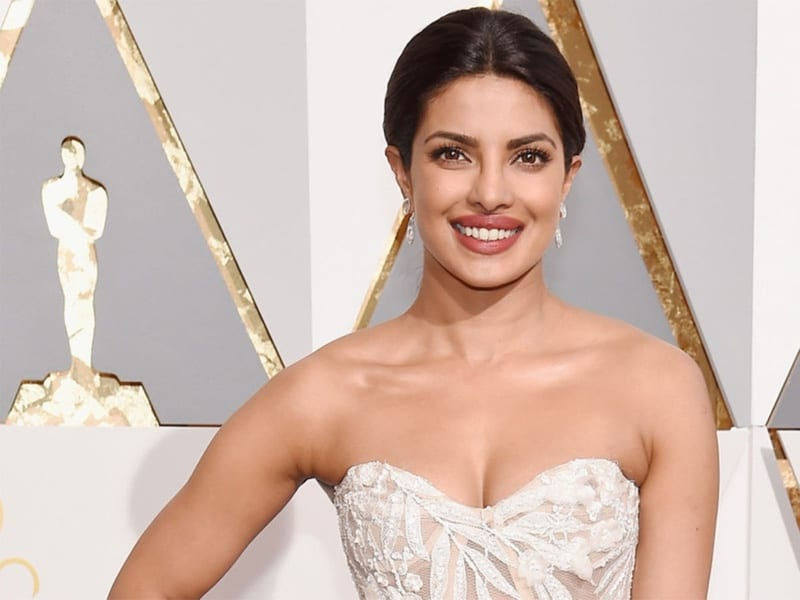 Priyanka Chopra Net Worth New