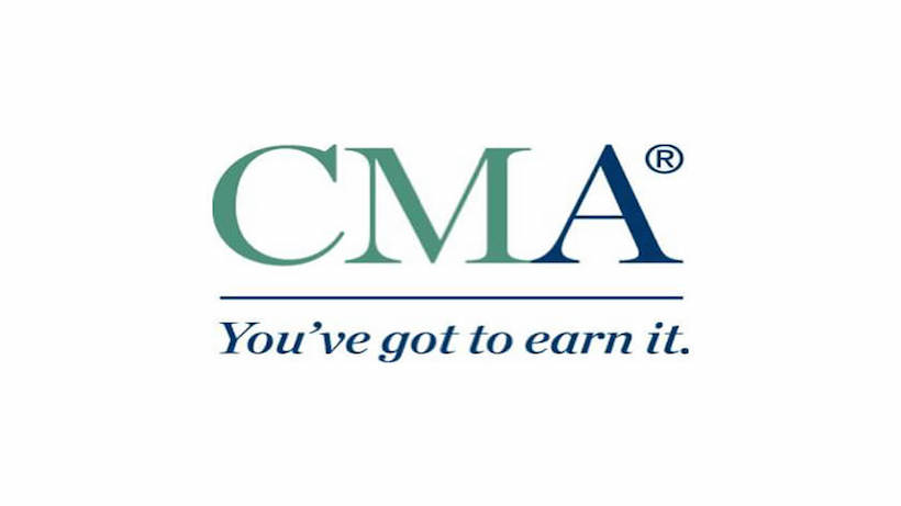 How to Become a CMA in India and USA