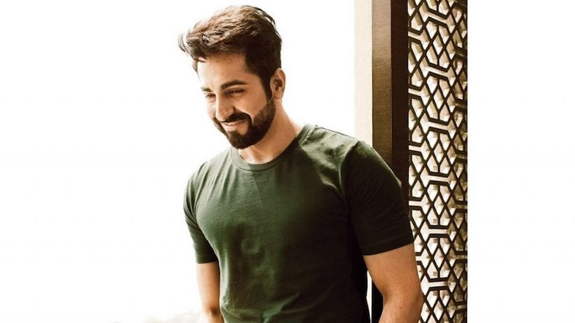 Ayushmann Khurrana Net Worth