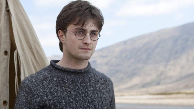 Daniel Radcliffe Net Worth
