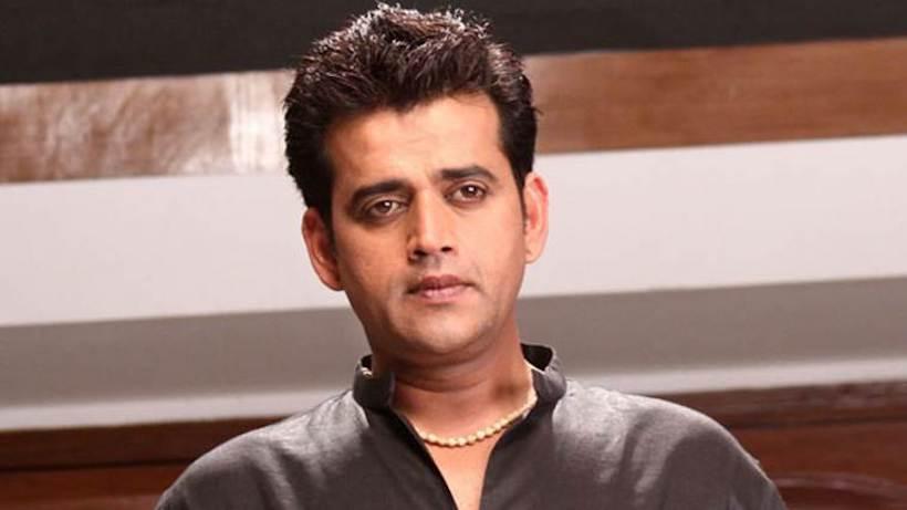 Ravi Kishan Net Worth