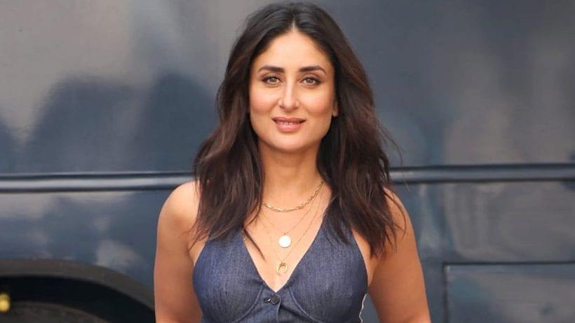 Kareena Kapoor Net Worth 2020: Bio, Assets, Earnings, Career