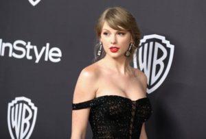 Taylor SwiftNet Worth