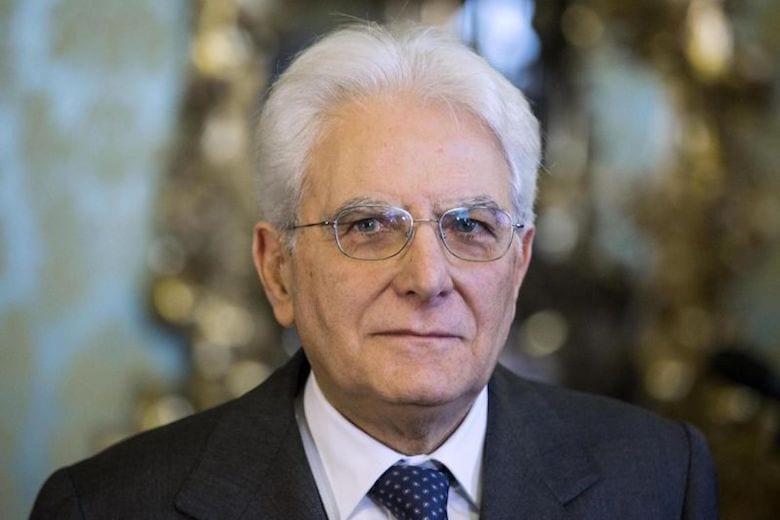 Sergio Mattarella Net Worth