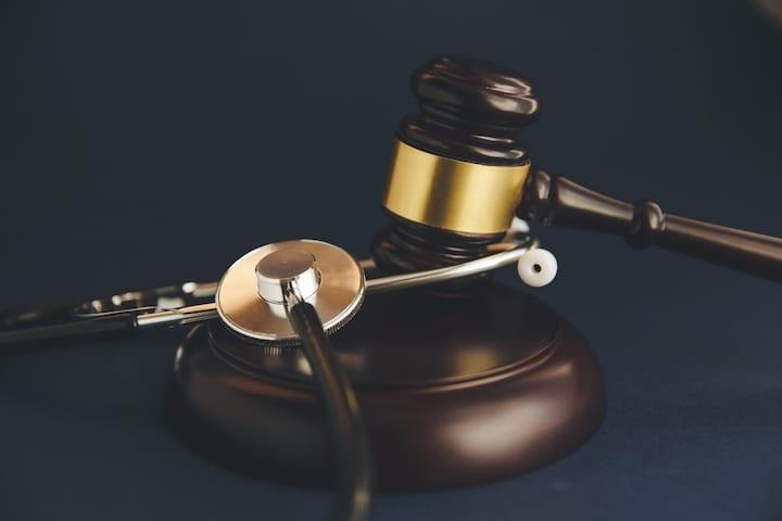 TMJ Lawyer