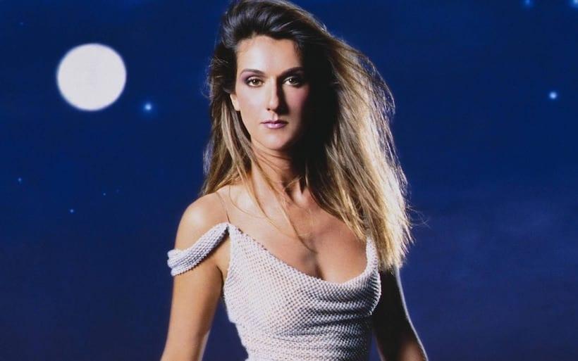 Celine Dion Net Wealth