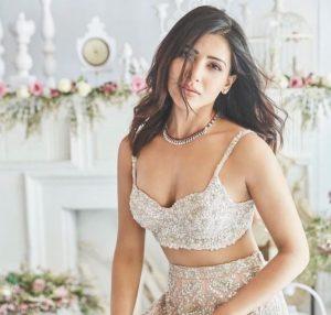 Samantha Akkineni Net Worth