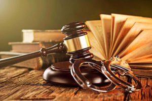 Look Criminal Defence Lawyer