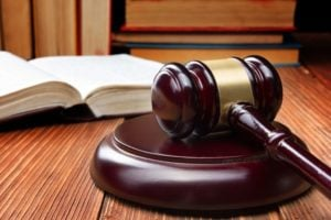 Duties for a Criminal Lawyer
