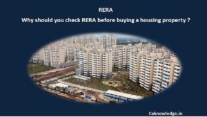 Check RERA website