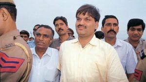 Harshad Mehta Net Worth B