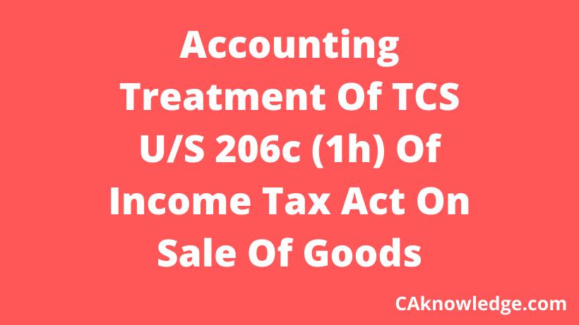 New Functions Available for Taxpayers on GST Portal