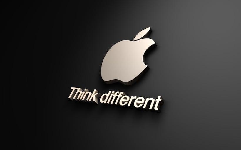 Apple net worth