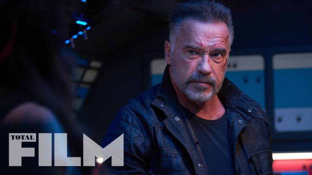Arnold Schwarzenegger Net Worth New