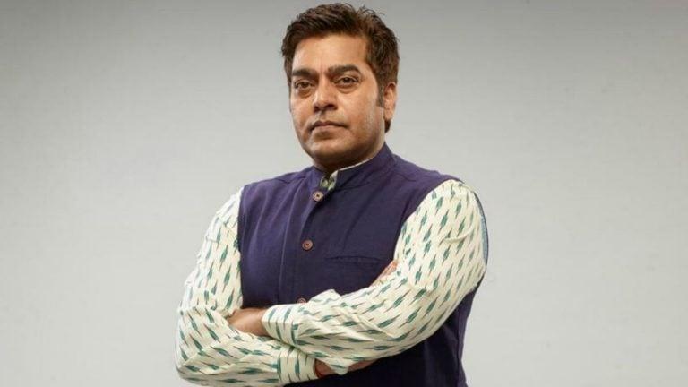 Ashutosh Rana Net Worth