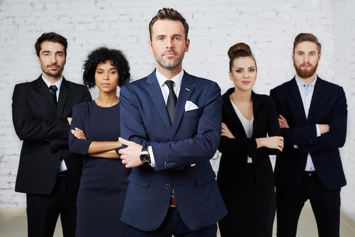 Criminal Defence Lawyers Good