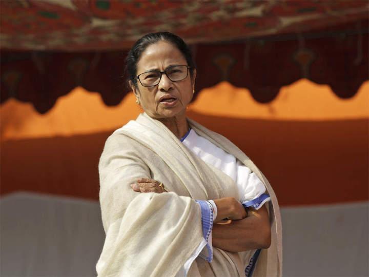 Mamta Banerjee Net Worth