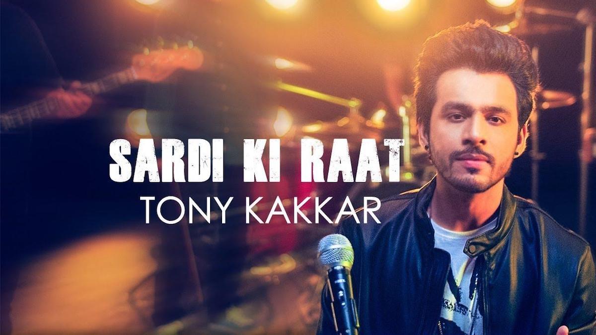 Tony Kakkar net worth