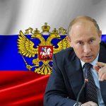 Vladimir Putin Net Worth New