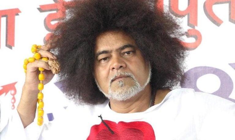 Sanjay Mishra Net Worth