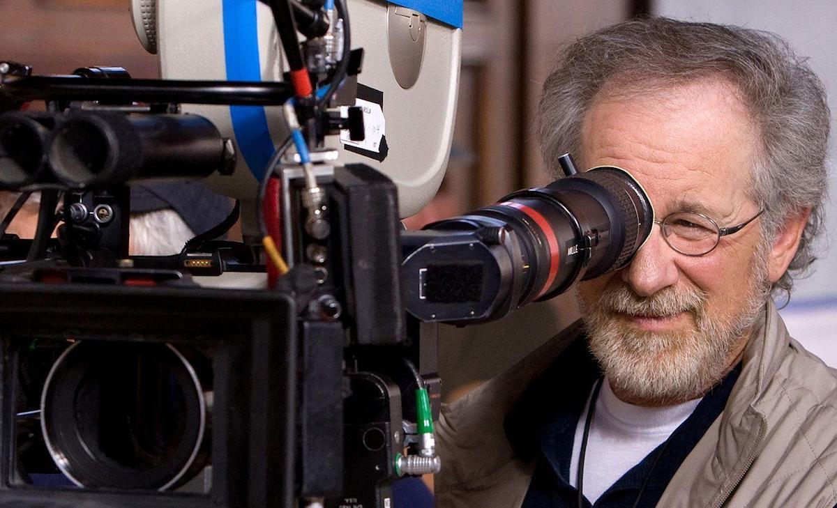 Steven Spielberg Net Worth New