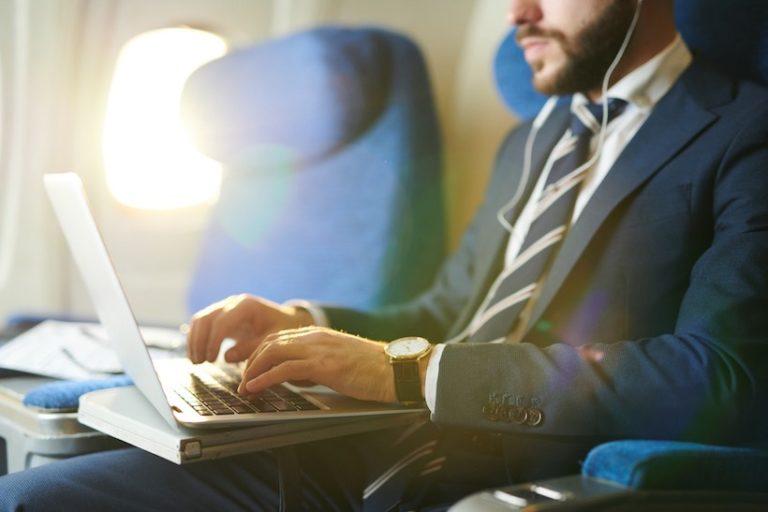 Travel Cost Optimization