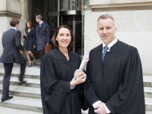 DUI Lawyer Do
