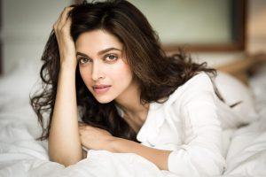 Deepika Padukone Net Worth New