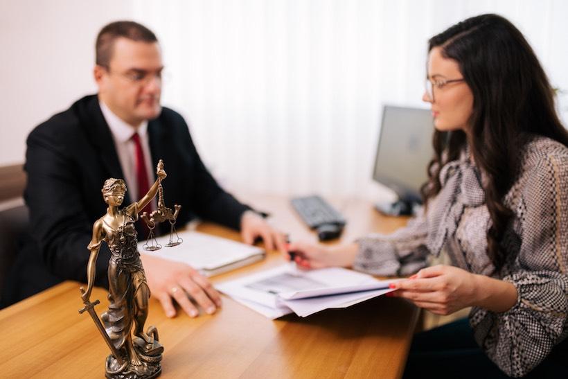 Divorce Lawyer Fees