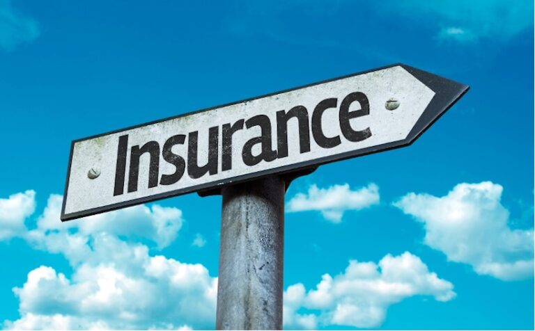 8 Things to Look for While Buying Life Insurance