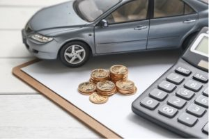 Apply for a Used Car Loan