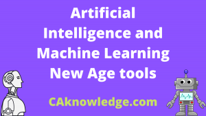 Artificial Intelligence ( Al) and Machine Learning (ML) are two most trending technologies of modem world. They are co-related to each other and capable of creating