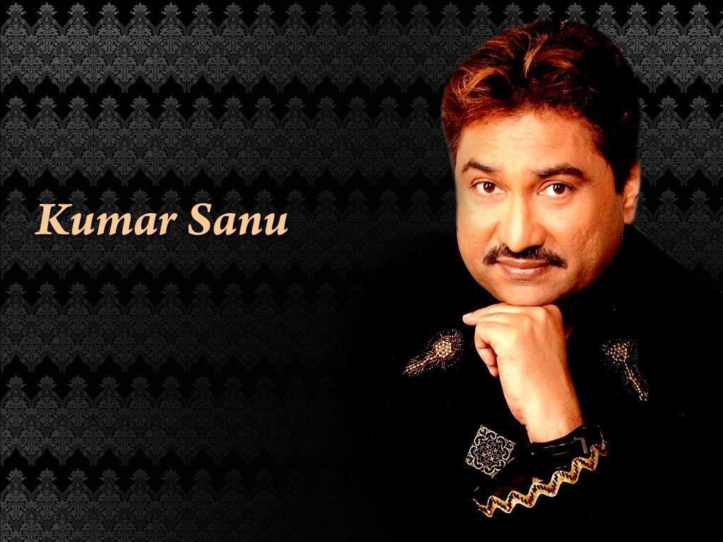 Kumar Sanu Net Worth
