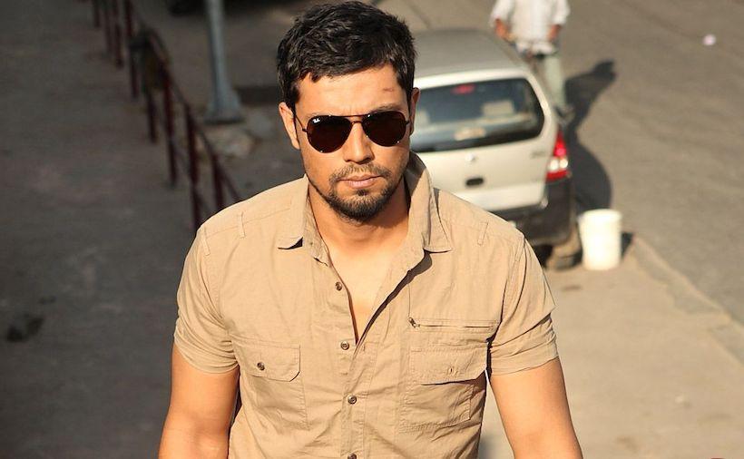 Randeep Hooda Net Worth
