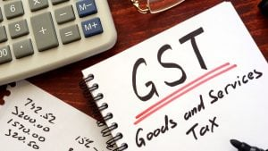 Role of Chartered Accountants in GST
