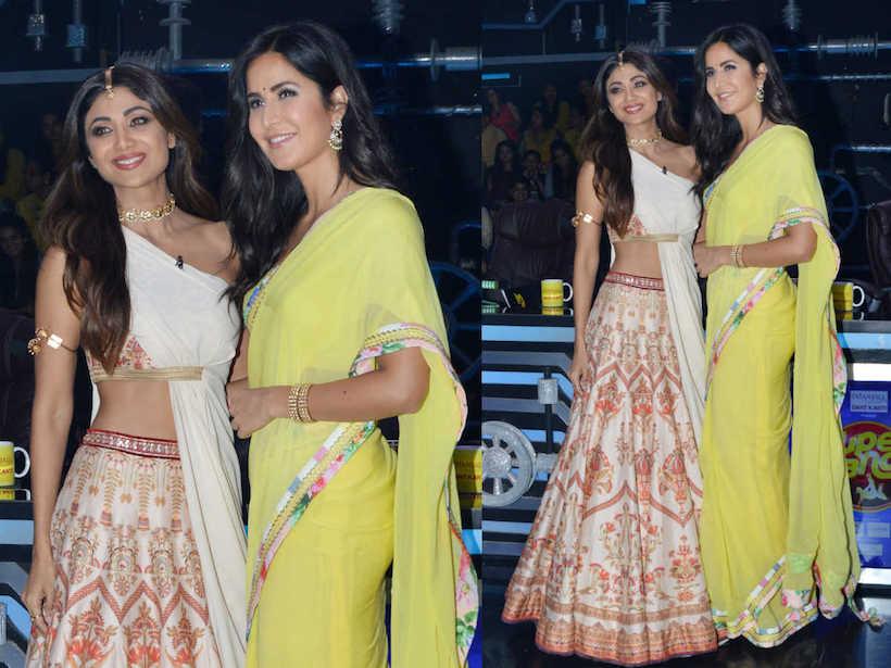 Shilpa Shetty Net Worth