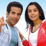 Tusshar Kapoor Net Worth