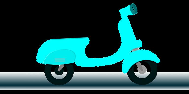 depreciation affect your two-wheeler