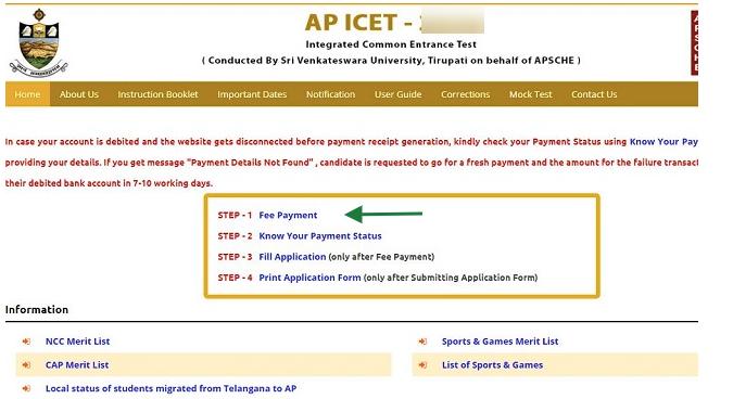 AP-ICET-Application-form