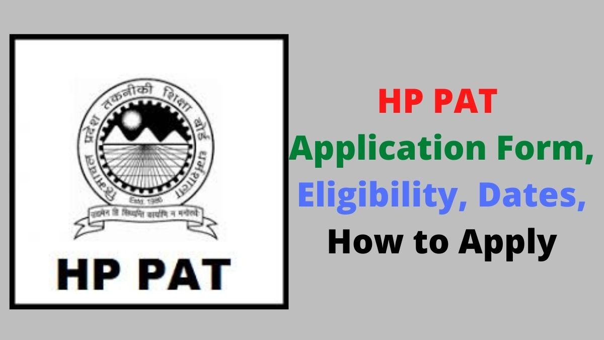 HP-PAT