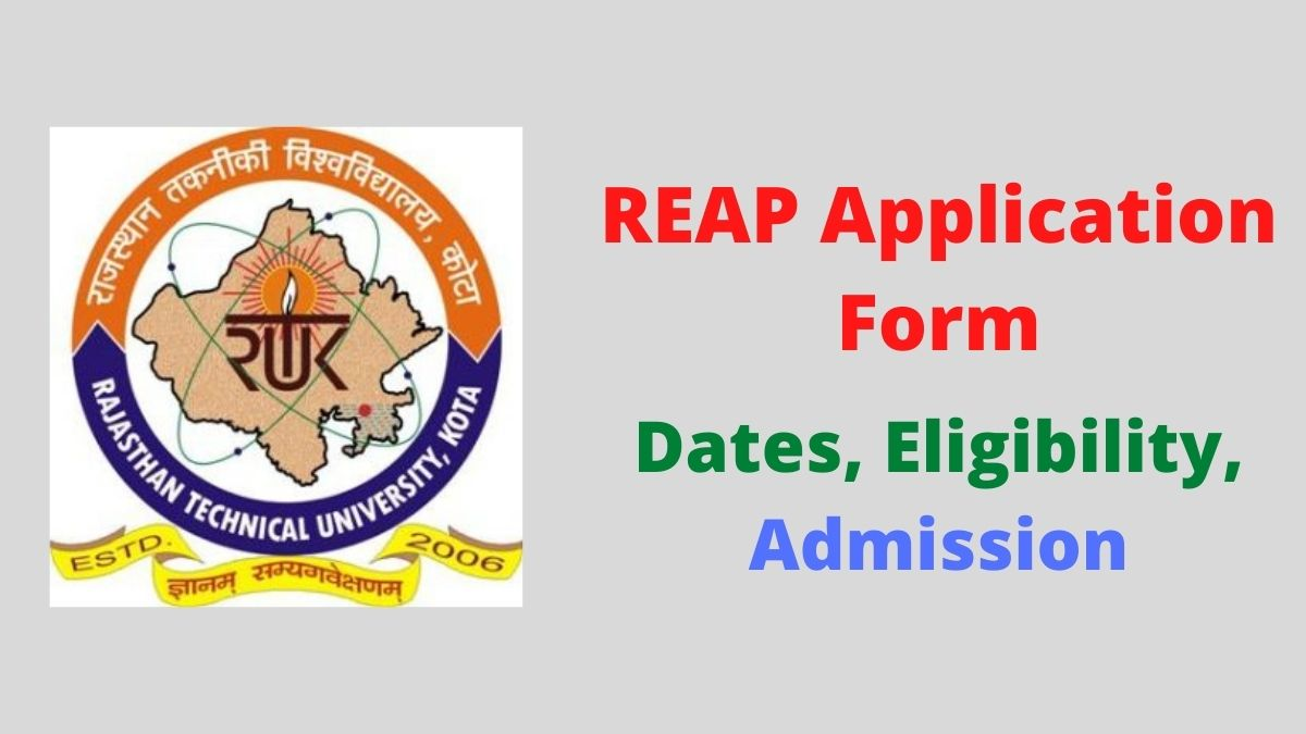 REAP-Application-Form-Dates-Eligibility-Admission
