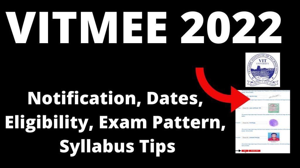 VITMEE_2022_Application_form