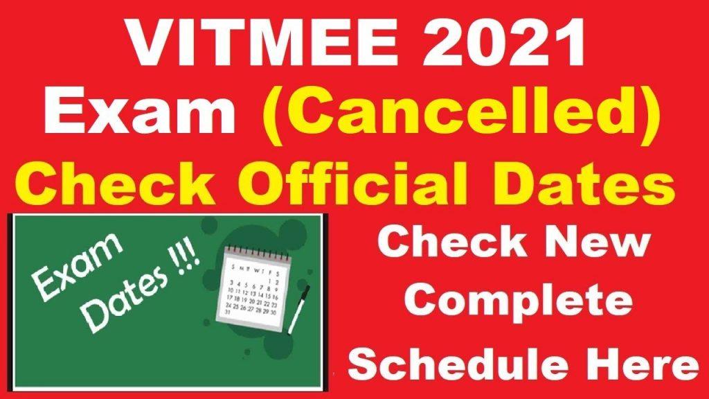 VITMEE-2021