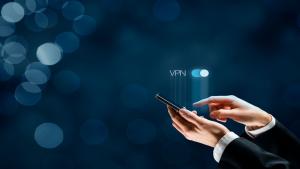 Advantages of paid VPN