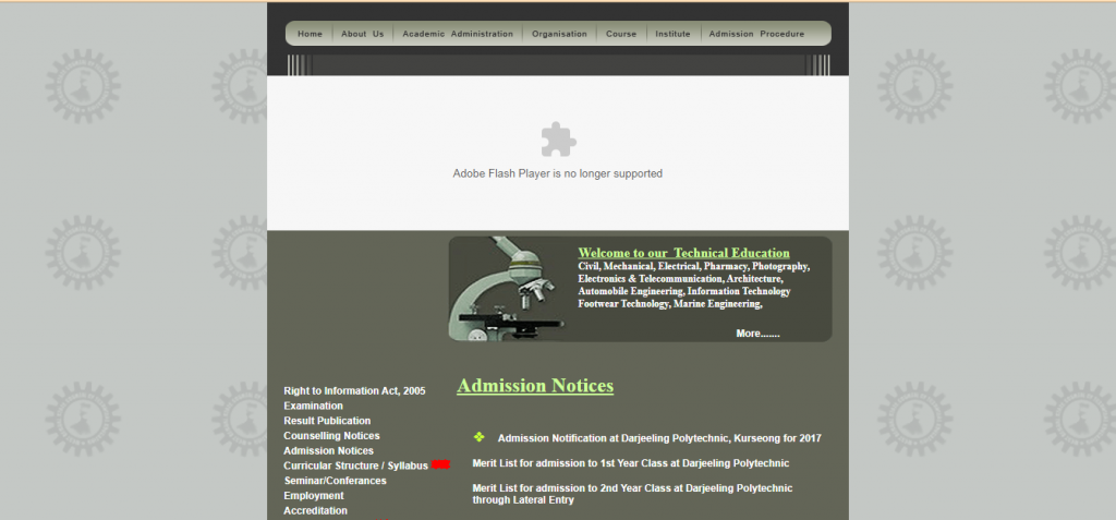 JEXPO-application-form