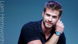 Liam Hemsworth Net Worth